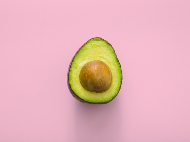 Healthy Foods Every Women Over 40 age Should Take